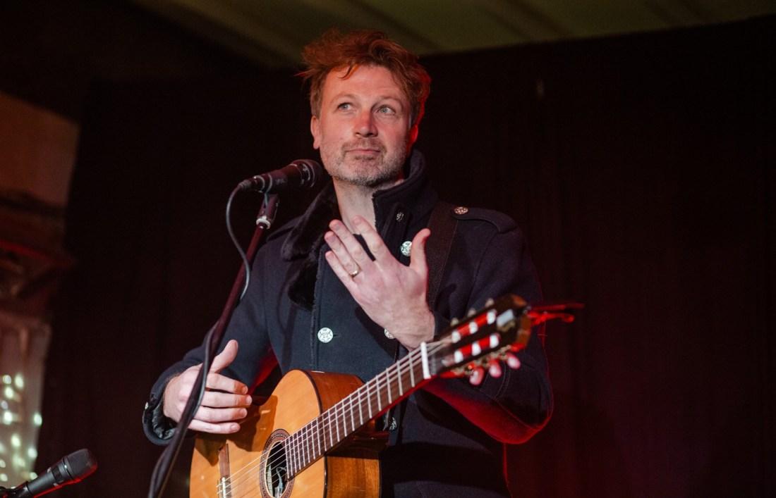 PaulNoonan, Coughlans, Cork, Shane J Horan, 11-12-20-11