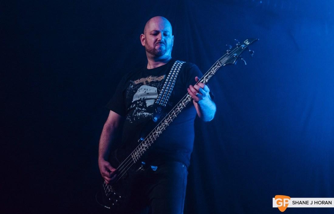 Zealot Cult, Dolans, Limerick, Shane J Horan, 18-12-20 -8