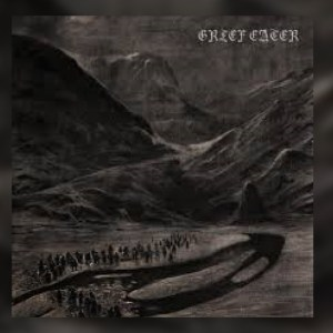 Grief Eater – Grief Eater