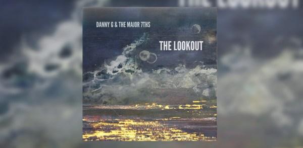 Danny_G_Major_7ths