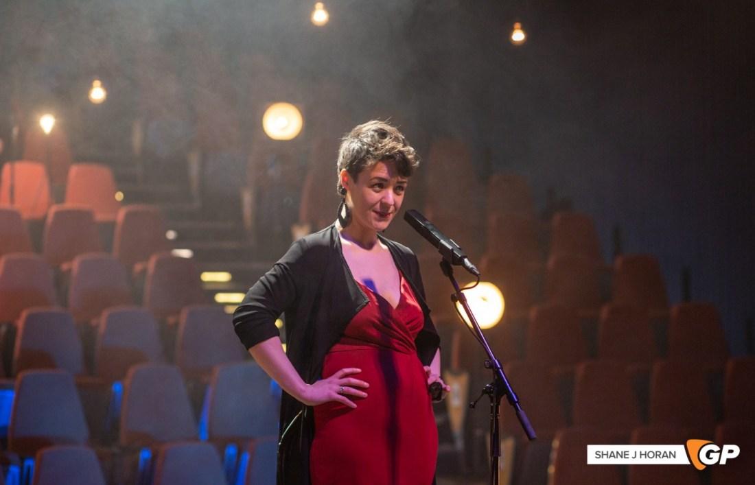 Emma Langford, Lime Tree Theatre, Limerick, Shane J Horan, 27-03-21-12