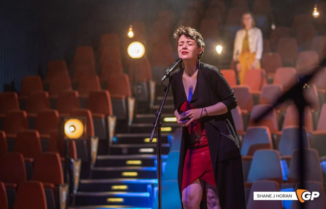 Emma Langford, Lime Tree Theatre, Limerick, Shane J Horan, 27-03-21-3