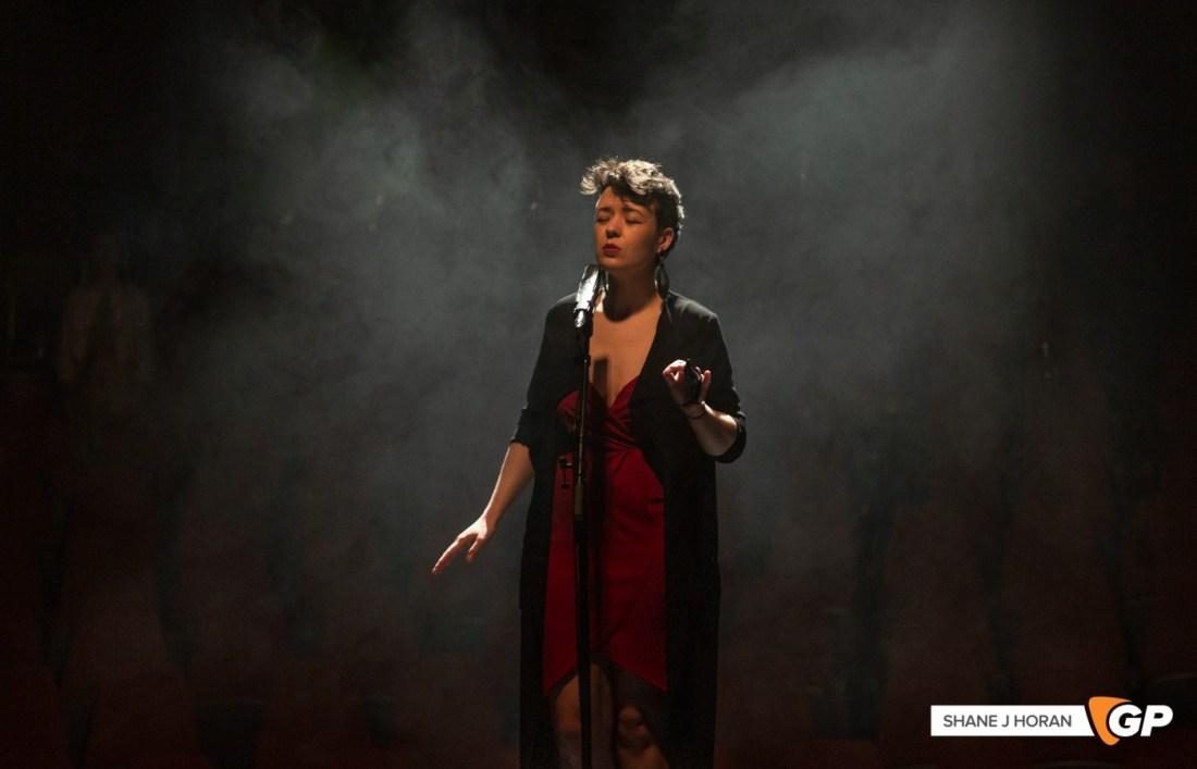 Emma Langford, Lime Tree Theatre, Limerick, Shane J Horan, 27-03-21-7