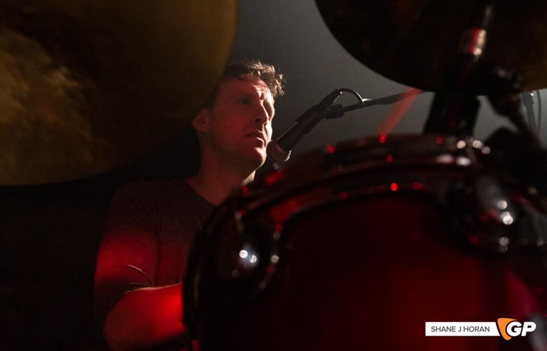 Partholon, Siege Cast, Limerick, Shane J Horan, 26-03-20-8