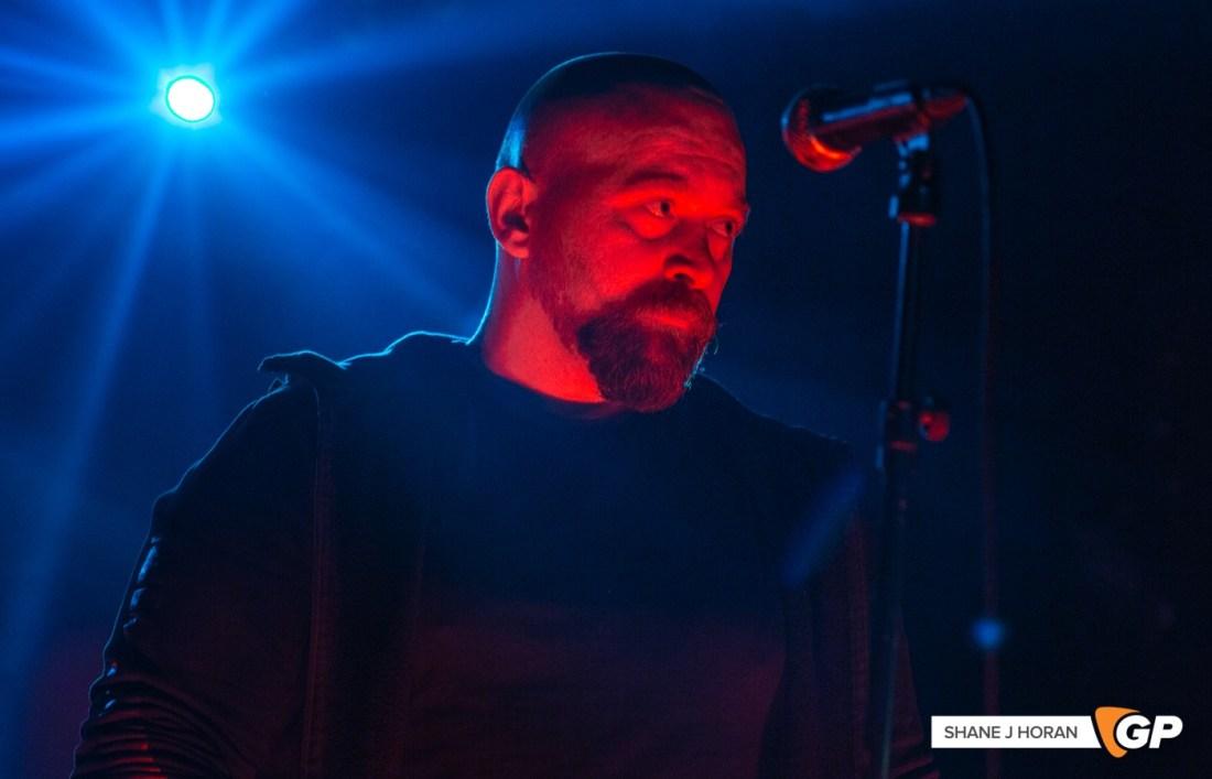 Arjuna's Eye, Dolans, Limerick, Shane J Horan, 23-04-21-13