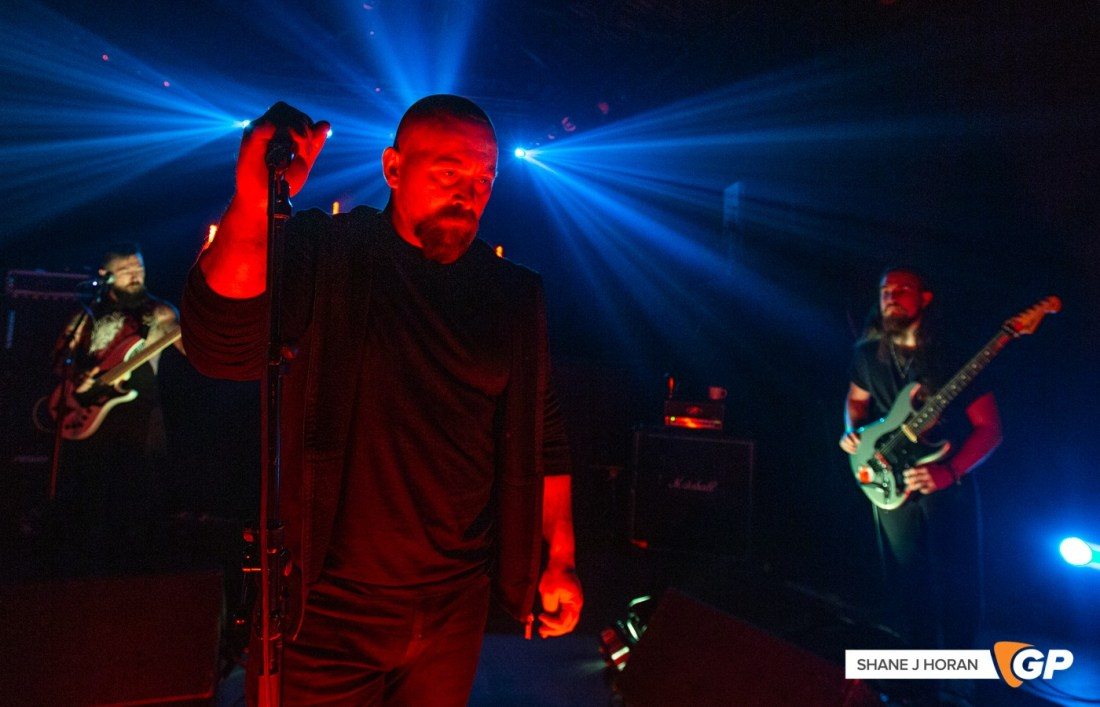Arjuna's Eye, Dolans, Limerick, Shane J Horan, 23-04-21-5