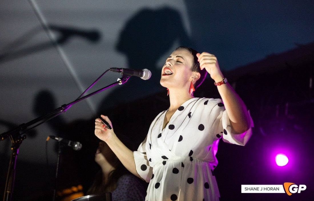 Emma Langford, Milk Market, Limerick, Shane J Horan, 27-08-21-20