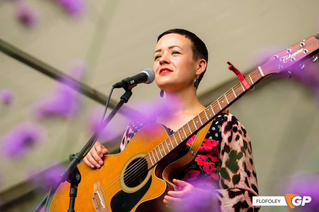 Emma Langford at Mallow Castle, Cork, W-S Noel Walsh, Phptographer Flo Foley, 21-08-2021-13