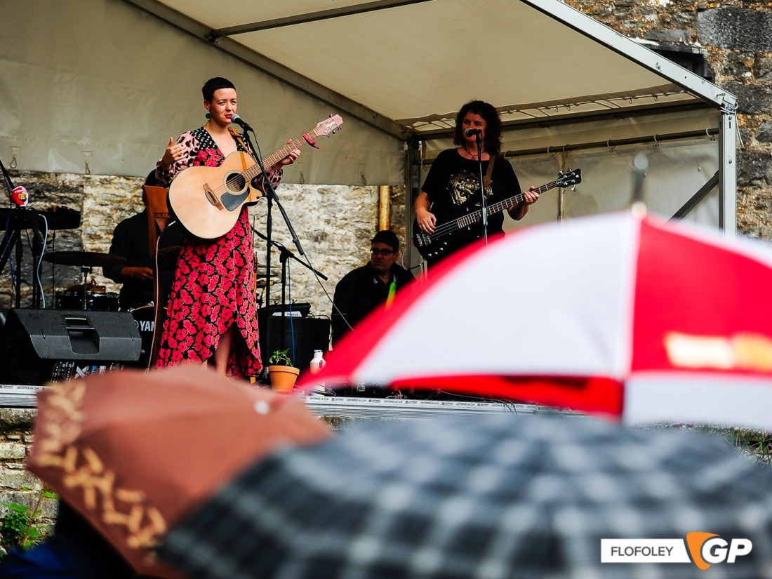 Emma Langford at Mallow Castle, Cork, W-S Noel Walsh, Phptographer Flo Foley, 21-08-2021-22
