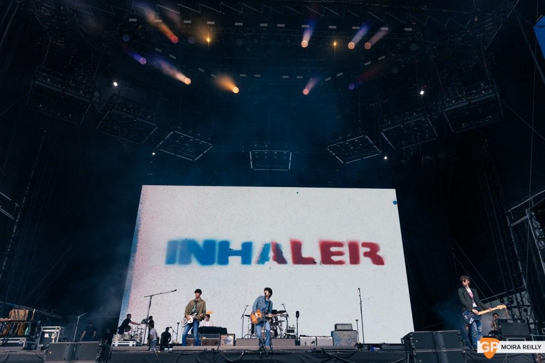 Inhaler_Leeds_28Aug21_MoiraReilly-1