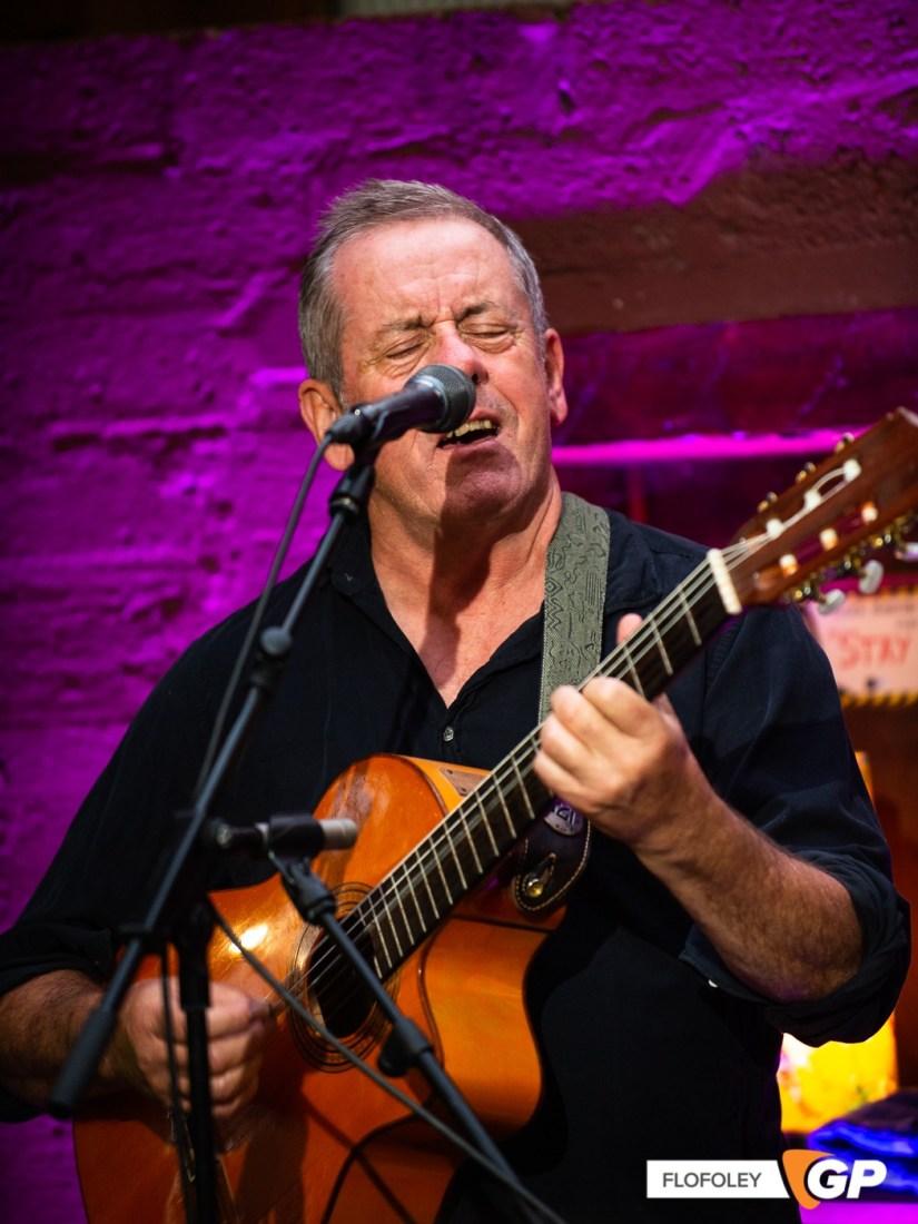 Luka Bloom at De Barras Folk Club Clonakilty, Photographer Flo Foley, 18-08-2021-7