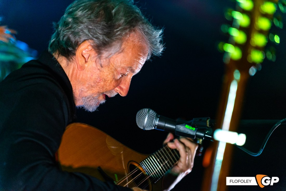 Andy Irvine at Meet Me At The Castle, Clare Galway Castle, Photographer Ciaran Foley, 25-09-2021-4