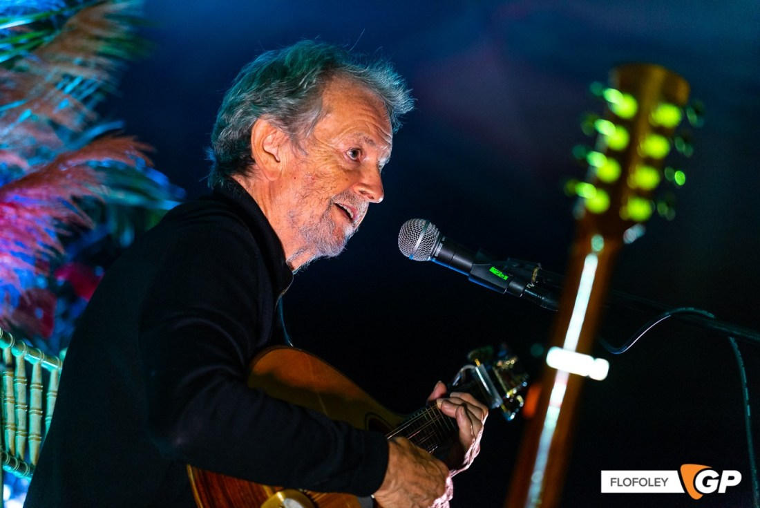Andy Irvine at Meet Me At The Castle, Clare Galway Castle, Photographer Ciaran Foley, 25-09-2021-5