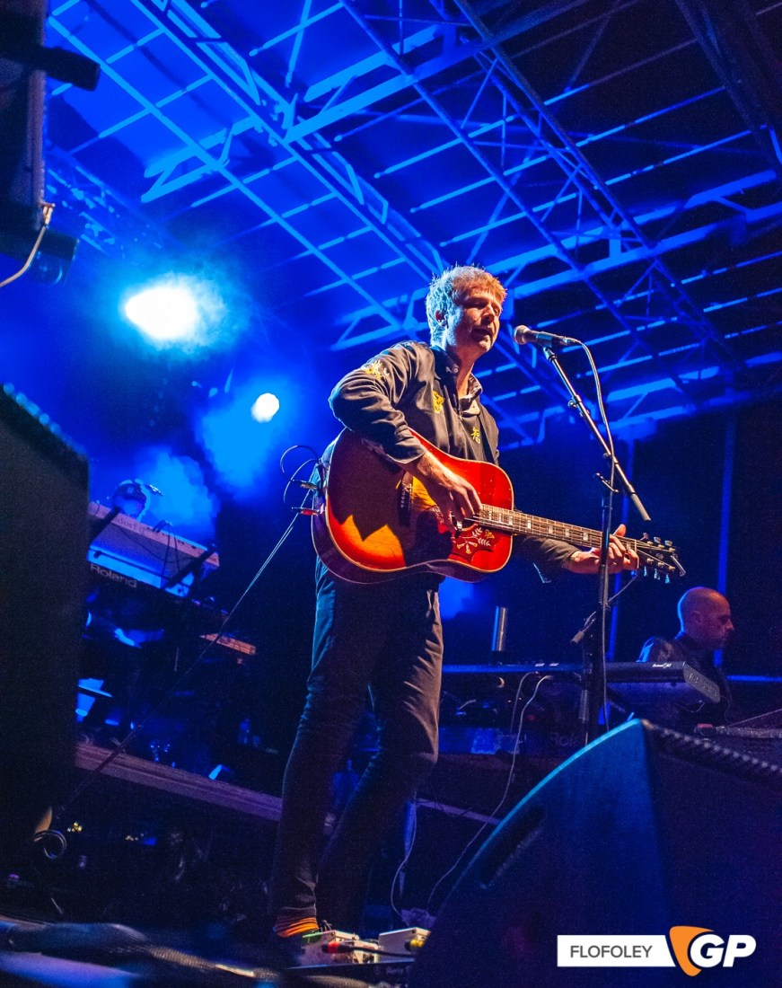 BellX1 at The Great Beyond, Ballinacurra House Kinsale, Photographer Ciaran Foley, 12-09-2021-2