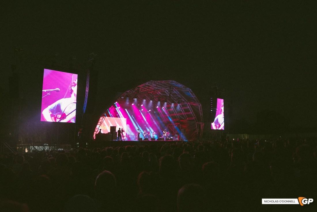 Wide Awake Festival 2021