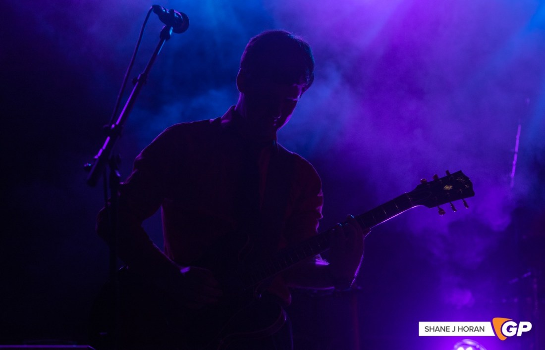 Frank & Walters, The Great Beyond Festival, Ballinacurra House, Cork, Shane J Horan, 11-09-21 -7