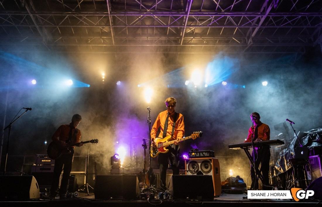 Frank & Walters, The Great Beyond Festival, Ballinacurra House, Cork, Shane J Horan, 11-09-21 -8