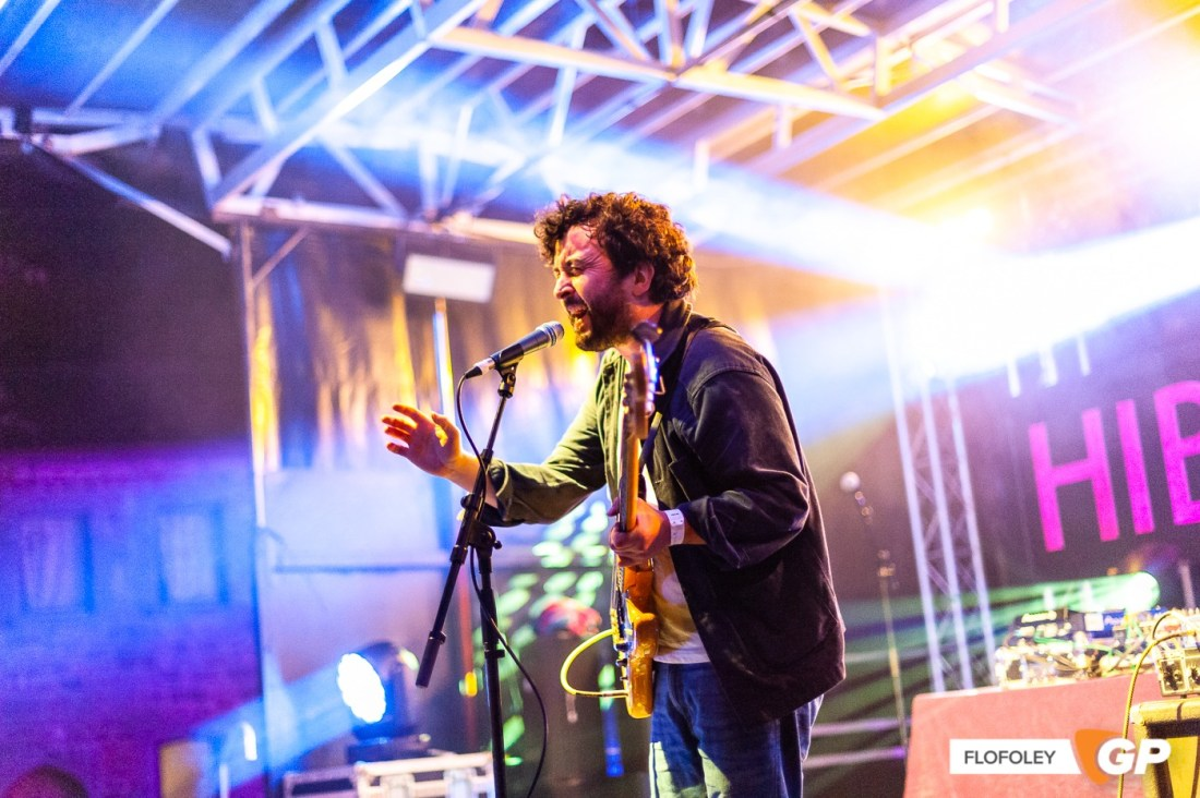 Jape at Meet Me At The Castle, Clare Galway Castle, Photographer Ciaran Foley, 25-09-2021-7