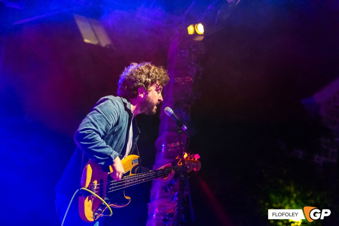 Jape at Meet Me At The Castle, Clare Galway Castle, Photographer Ciaran Foley, 25-09-2021-9