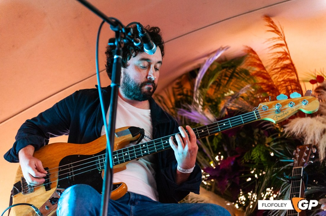 Jape at Meet Me At The Castle, Clare Galway Castle, Photographer Ciaran Foley, 25-09-2021