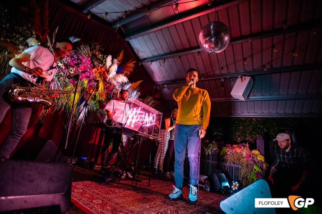 Nealo and Seba Safe at The Chestnut, Birr, Co Offaly, Photographer Ciaran Foley, 16-09-2021-29