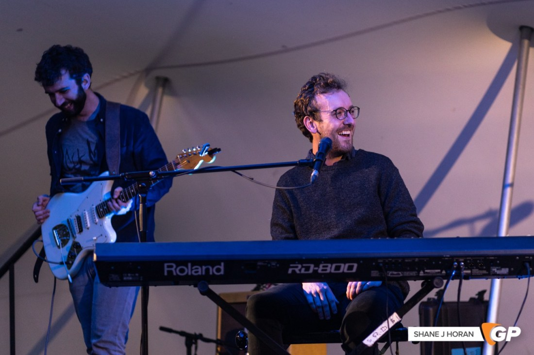 Paddy Dennehy, The Great Beyond, Ballinacurra House, Cork, Shane J Horan, 12-09-21-1