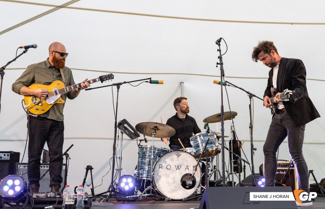 Robert John Ardiff, The Great Beyond Festival, Ballinacurra House, Cork, Shane J Horan, 11-09-21 -4