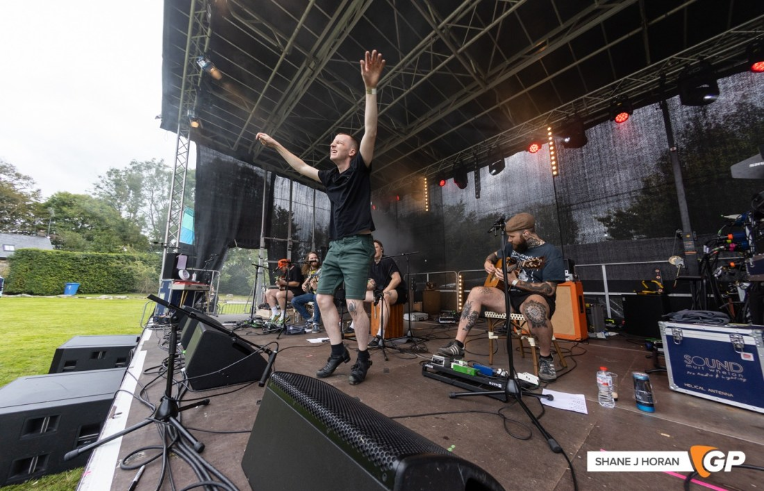 The Scratch, The Great Beyond Festival, Ballinacurra House, Cork, Shane J Horan, 11-09-21 -7