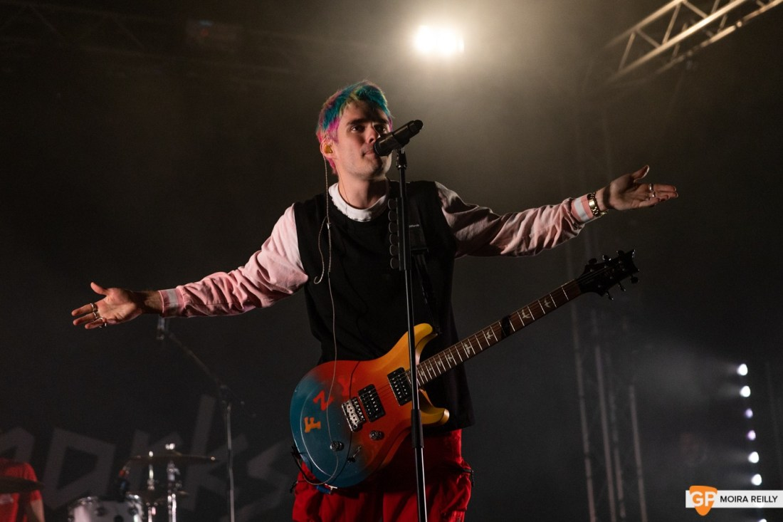 Waterparks_Leeds_29Aug21_MoiraReilly-2