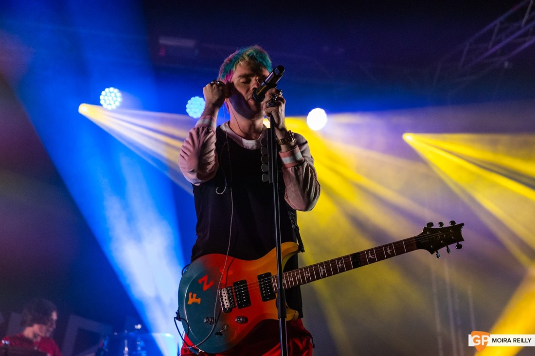 Waterparks_Leeds_29Aug21_MoiraReilly-4