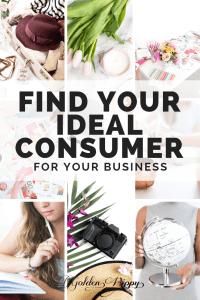 consumer exercise