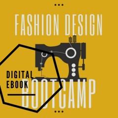 FDB ebook