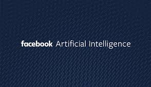 Facebook Ethics in AI Research Initiative for Africa 2020