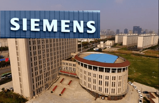 Siemens China Scholarship at Tsinghua University 2021/2022 for International Students