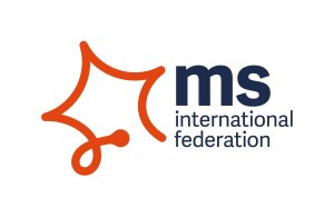 MISF Du Pré Grants 2021 for Multiple Sclerosis Researchers from Developing Countries