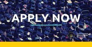 Queen Elizabeth Commonwealth Scholarships 2021 for Masters Students in Commonwealth Countries
