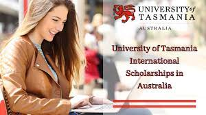 University of Tasmania Scholarship 2022 (Fully Funded)