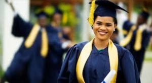 Africa Plant Nutrition Scholarship Program 2021 for African Students