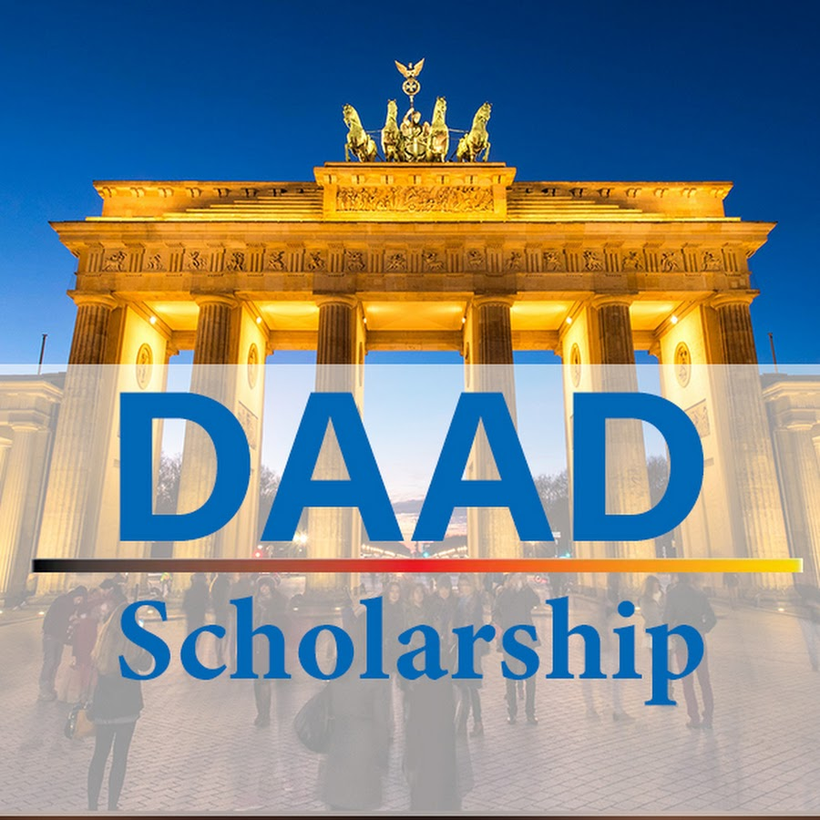 DAAD international awards for Asian Languages in Germany - Golden  Scholarship