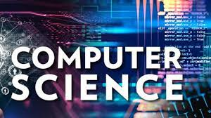 ICTP Master in High Performance Computing Scholarships 2021 for Developing Countries