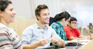 Incentive Scholarships for International Students at Aalto University, Finland