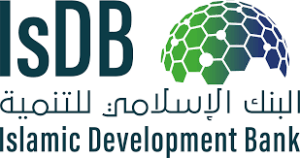 IsDB-TWAS Postdoctoral Fellowship Programme 2021 for Women in Least Developed Countries