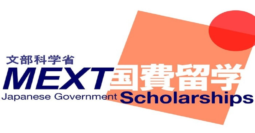 Updated: Japanese Government (Monbukagakusho: MEXT) Scholarships 2021 for African Students (Undergraduate, Masters, PhD, College of Technology & Specialised Training)