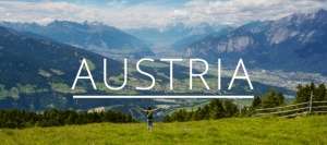 TeLo GmbH Grants for Masters in Safety and Systems Engineering in Austria 2021