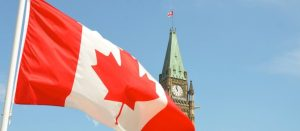 Canadian Government Permanent Residency Programme for essential temporary workers and international graduates
