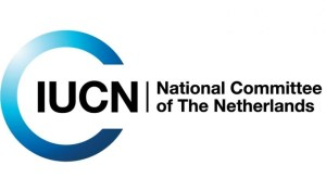 IUCN Regional Governance of Protected Areas Master Scholarships 2021/2022 for Students in West Africa