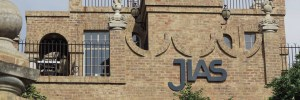 Johannesburg Institute for Advanced Study (JIAS) Funded Writing Fellowships 2022 – South Africa