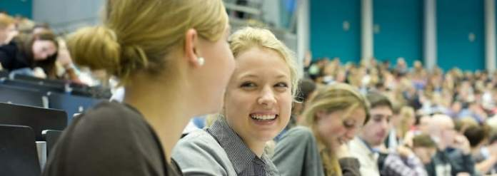 International-Doctoral-Researchers-Scholarships-1024x597 (1)