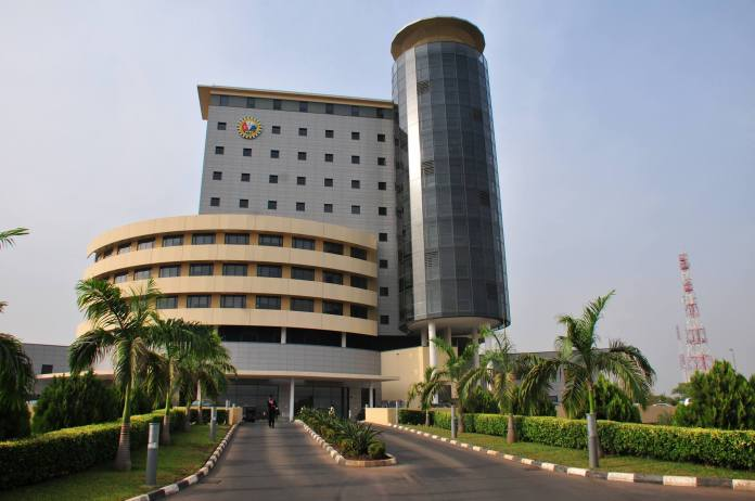 PTDF Scholarships 2021/2022 for Undergraduate and Postgraduate Students to Study in Nigerian Federal Universities