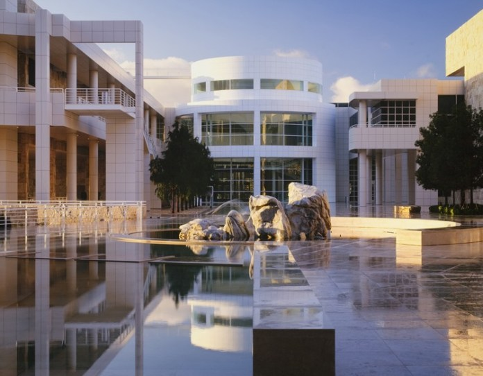 getty scholar grants for international senior researchers 2021. fully-funded to los angeles, usa